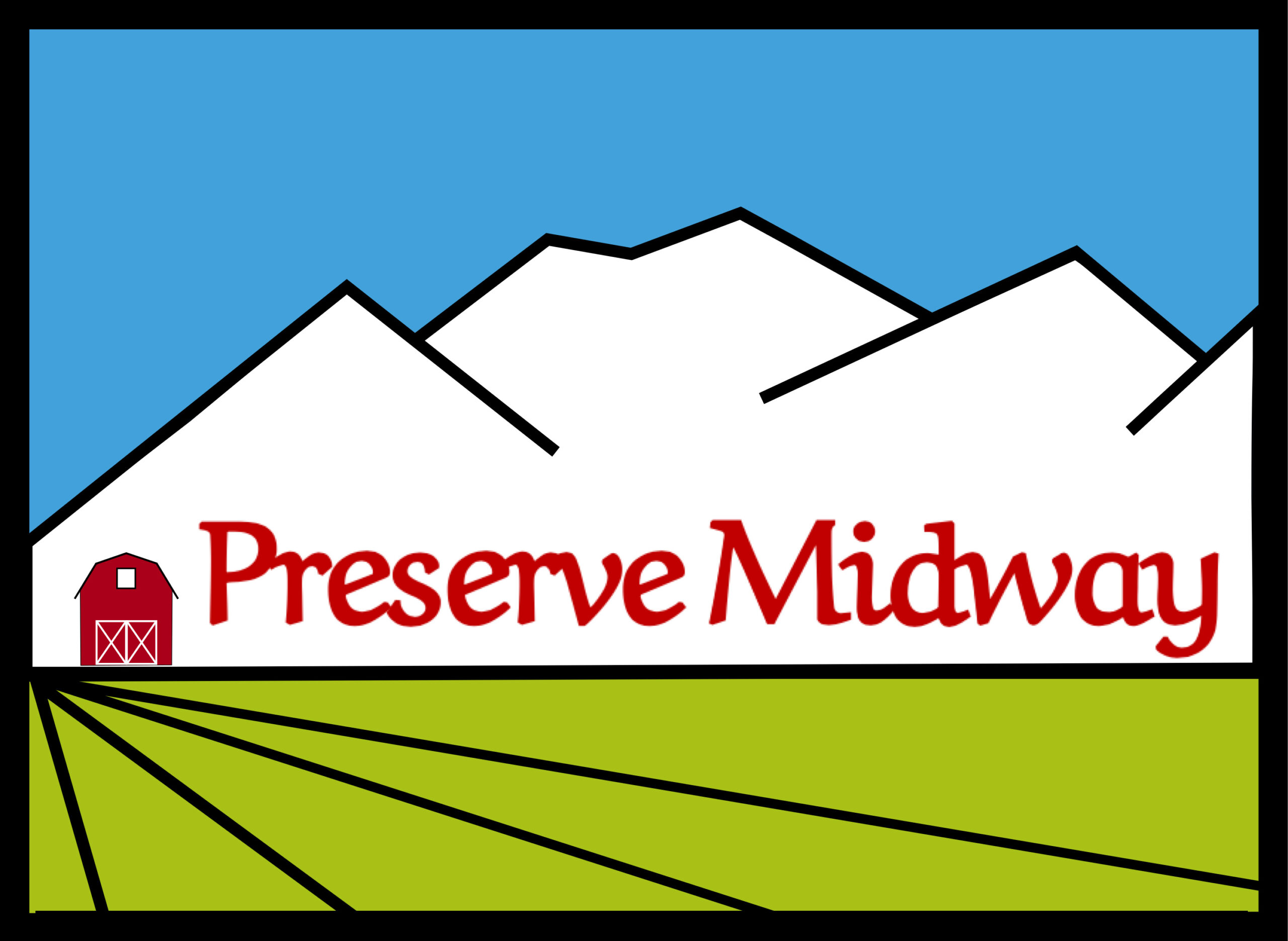Preserve Midway